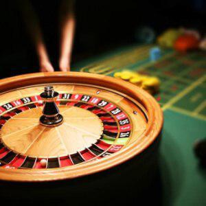Live Casino3