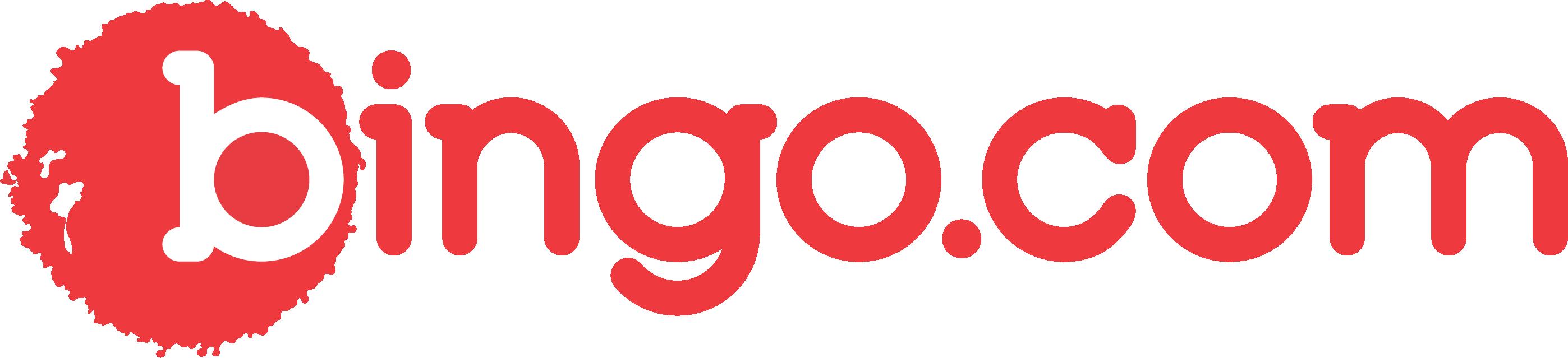 bingocasino.pro
